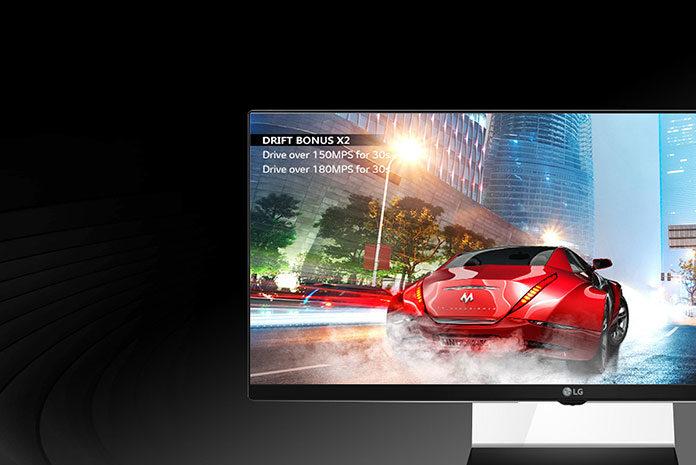Wybieramy monitor 144 Hz dla gracza