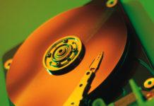 Czy warto kupić dysk SSD? Jaką pojemność wybrać?