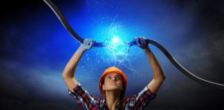 Jak oszczędzać energię dzięki Smart Panel?