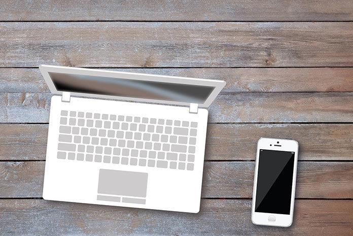 Responsive Web Design – jak wykorzystać potencjał RWD w swoim sklepie internetowym