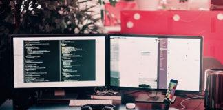 Monitor poleasingowy – Dobry wybór?