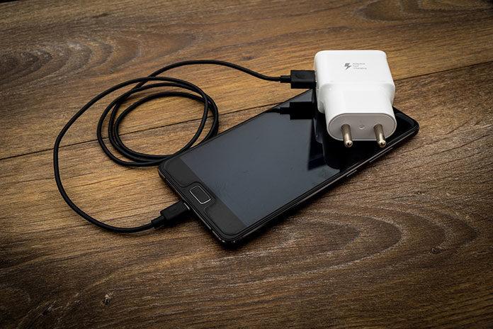 Hurtownia GSM - dobre miejsce na zakupy akcesoriów do telefonów