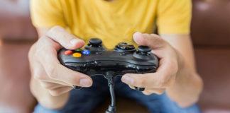 Dlaczego warto postawić na Xboxa One X?