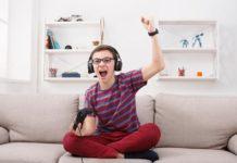 Akcesoria do konsoli dla fanów Xbox One