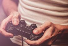 Czy gry konsolowe mogą pomóc w nauce?