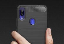 Jak bezpiecznie użytkować Samsung Galaxy A40?