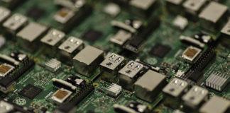 Komputery przemysłowe do zadań specjalnych