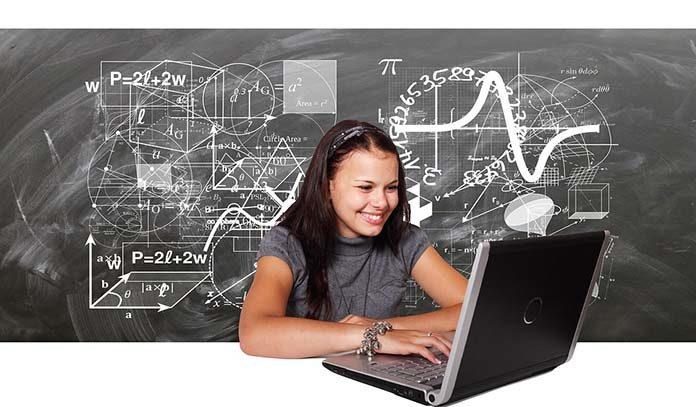 Laptop dla ucznia, trudne wybory rodziców