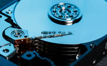 Czy warto kupić dysk HDD 1 TB