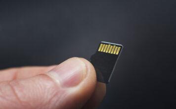 Jaka będzie idealna karta pamięci do wideorejestratora i do kamer sportowych